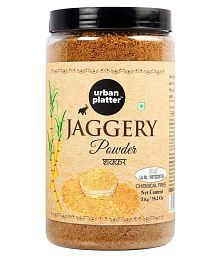 Jaggery: Buy Jaggery Online at Best Prices in India on Snapdeal
