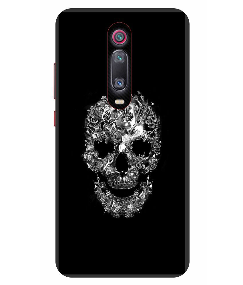Xiaomi Redmi K20 Printed Cover By VINAYAK GRAPHIC The back designs are totally customized designs