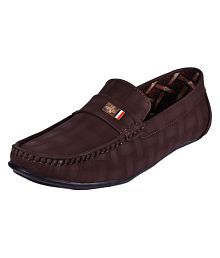 Loafers Shoes UpTo 93% OFF Loafers for Men Online at