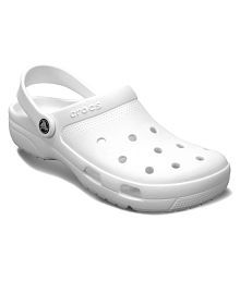 hyvä lenkkarit valtuutettu sivusto Crocs India: Buy Crocs Shoes Online for Men & Women | Snapdeal