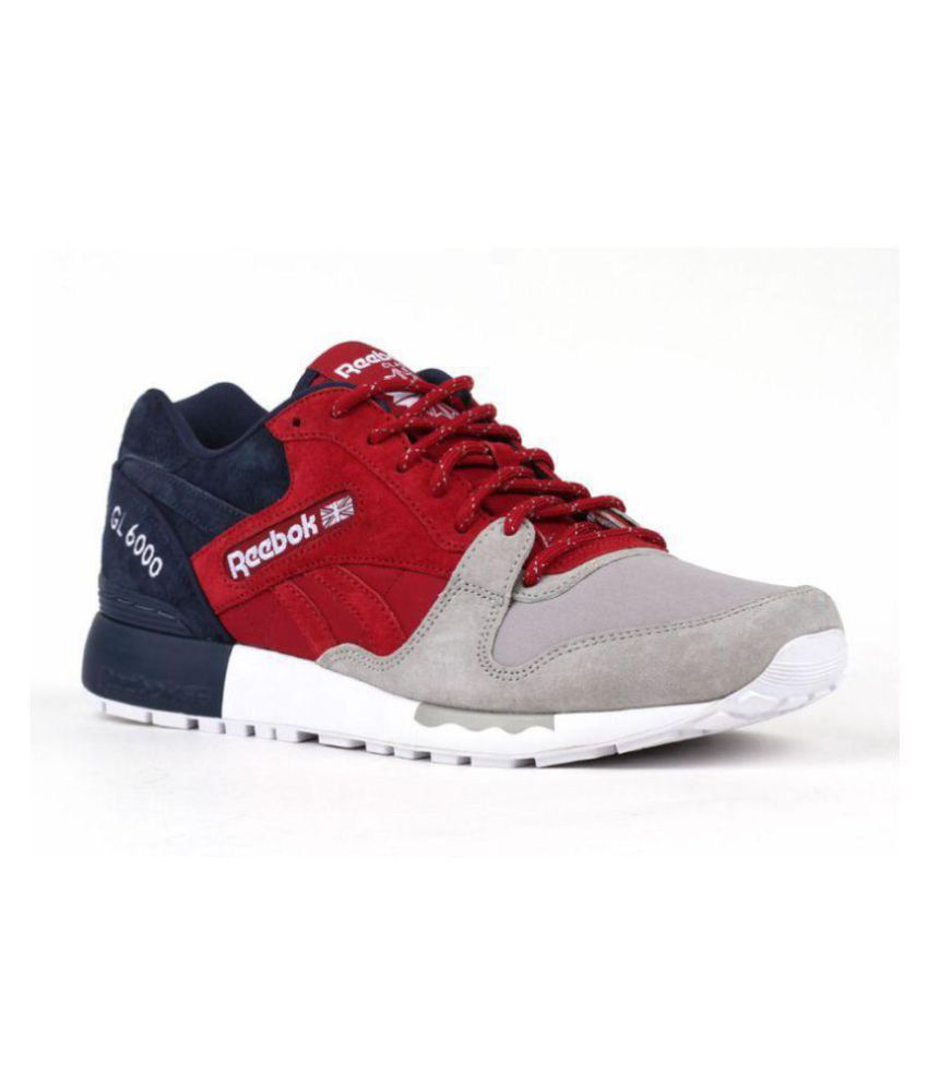 Reebok™ Herren Fitness&Training Schuh