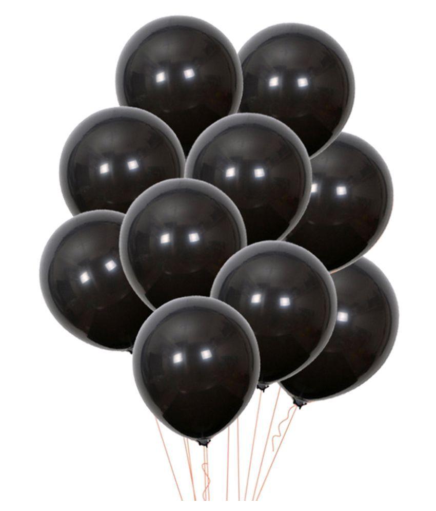 Halloween Bar Party KTV Decorations Halloween Balloons Decorative Balloons