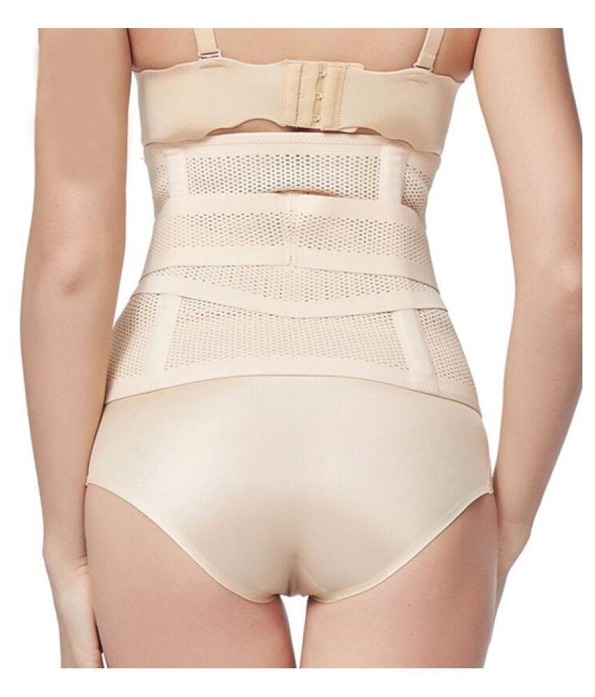 KALOPSIA INDUSTRIES Sauna Belt,SlimmingBelt,Slimming Vests