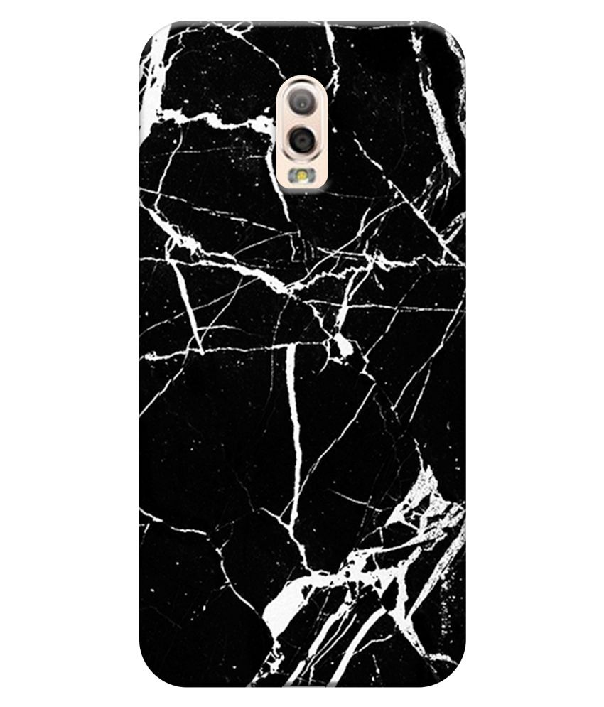 Samsung Galaxy J7 Plus Printed Cover By Picwik 3d Printed Cover