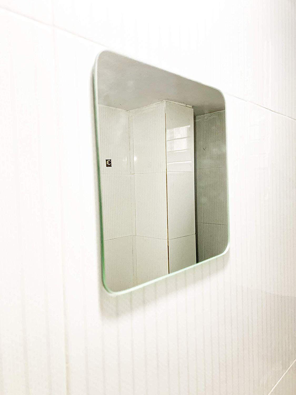 IKEA One Side Compact Mirror 1.5x