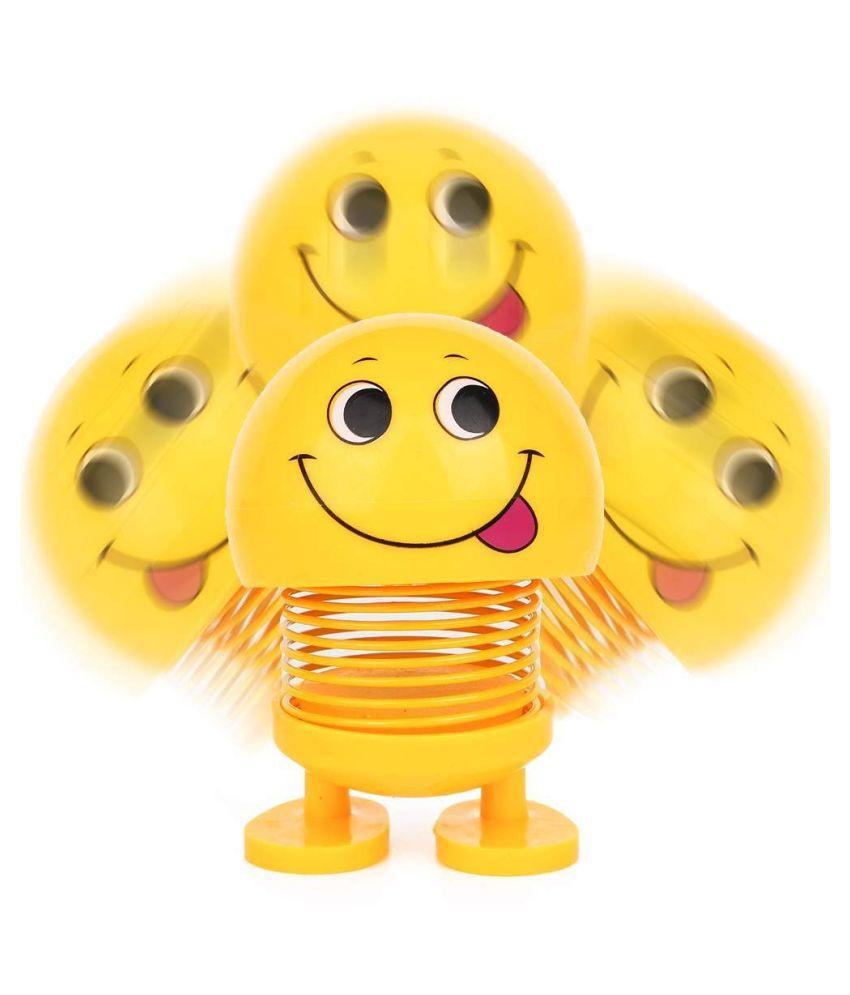 mayoo Smiley Spring Doll Cute SDL 1 dedb2