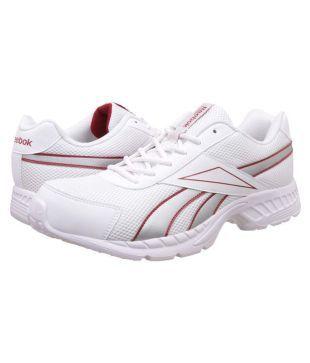 reebok shoes offer 999 - OFF72% - www