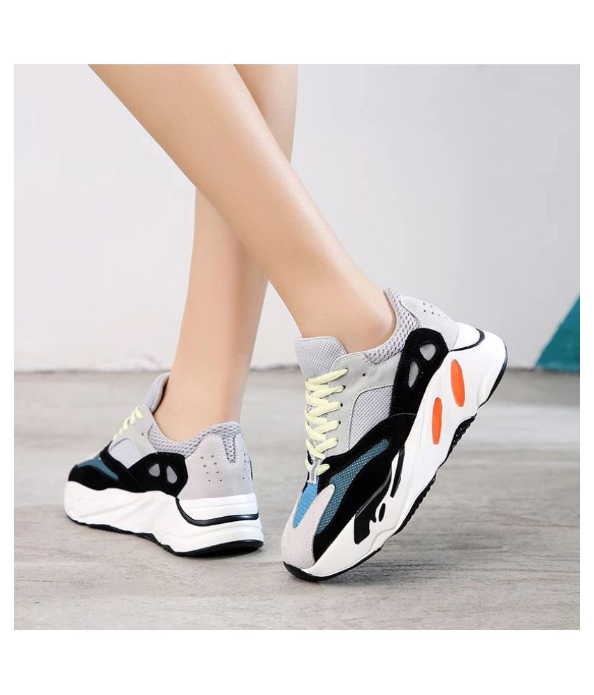 mr shoes yeezy 700 Shop Clothing