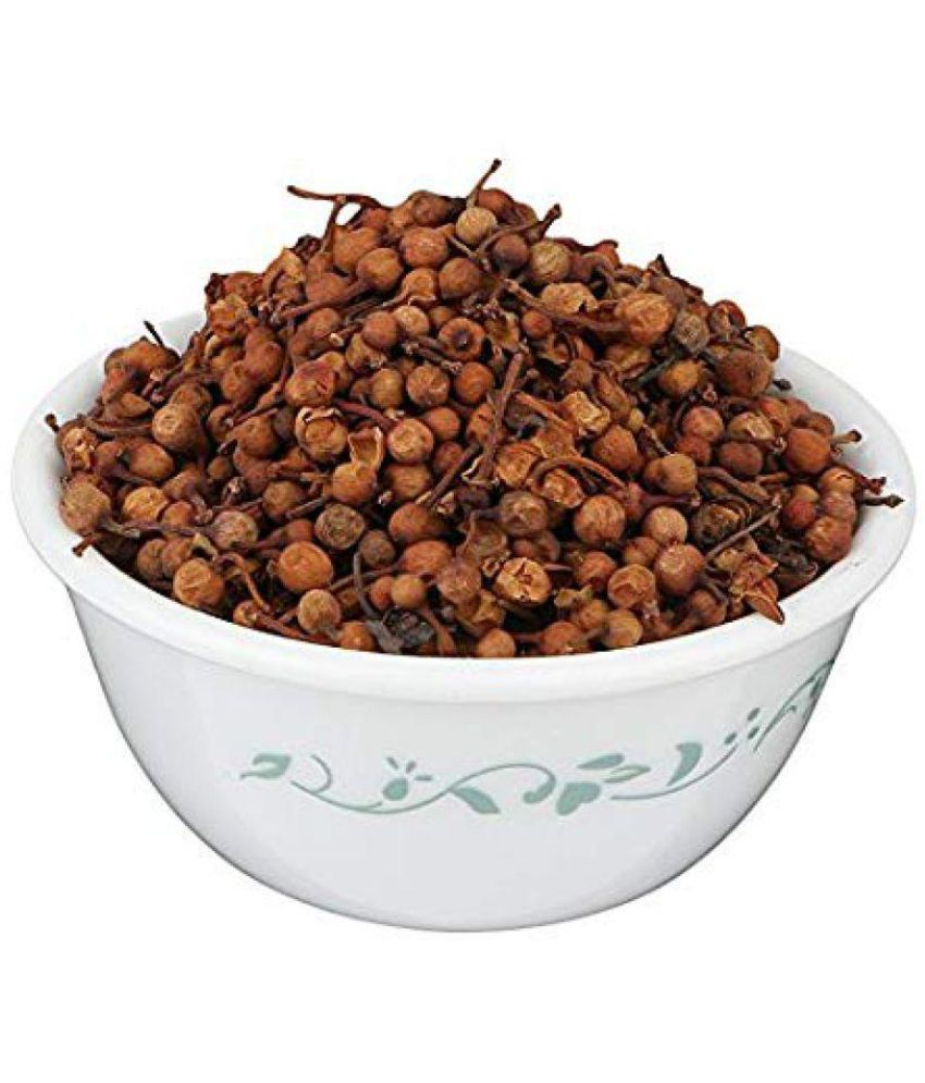DDRS Nagkesar    Ochrocarpus Longi- Cobra'S Raw Herbs 1 kg Pack Of 1