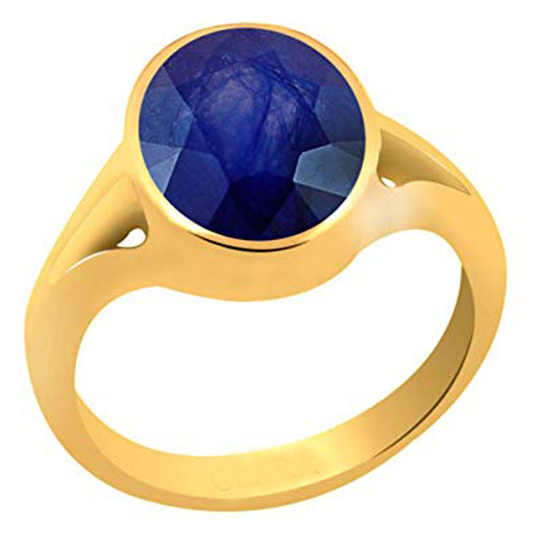 Gems Jewels Online Panch Dhatu Panch Dhatu Ring