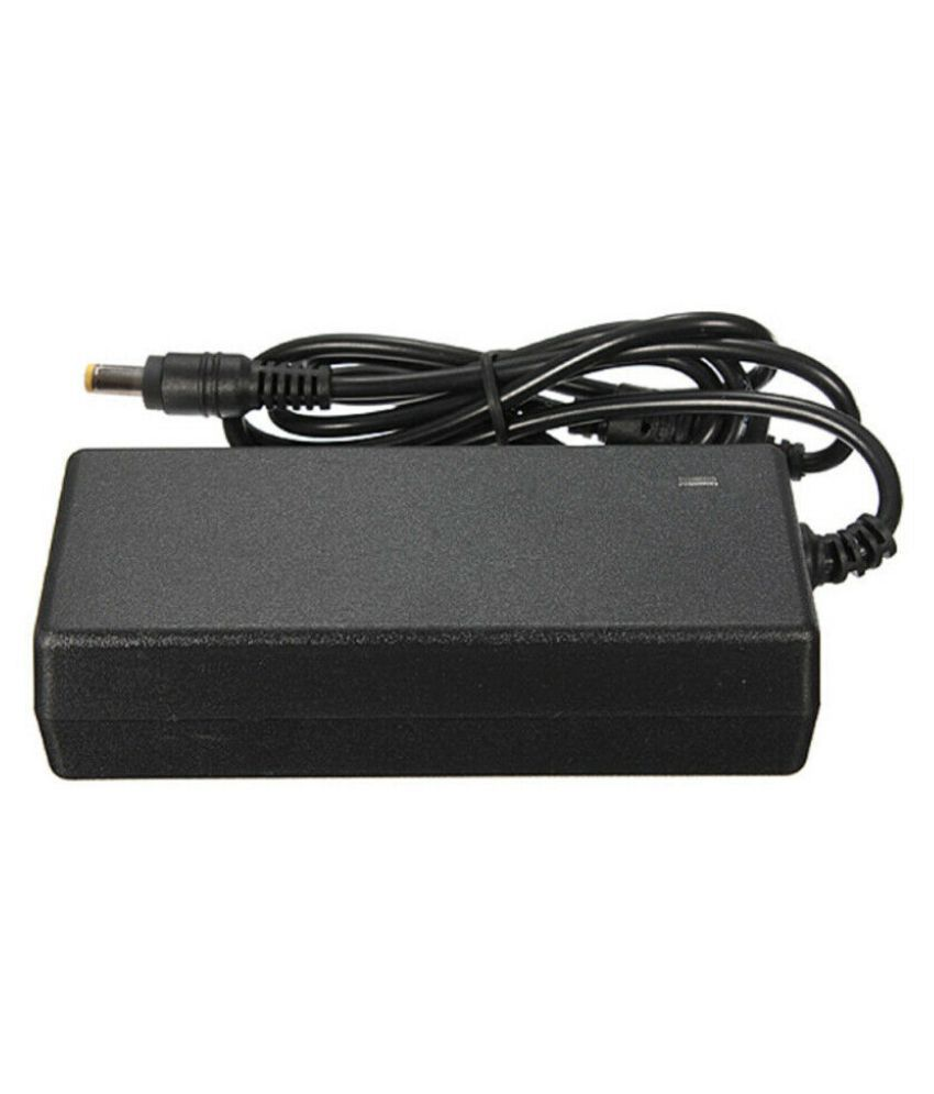 CodeIcon Laptop adapter compatible For Acer eMachines E442