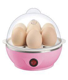 DREAMSKART UNIQUE 1 Ltr Egg Boilers