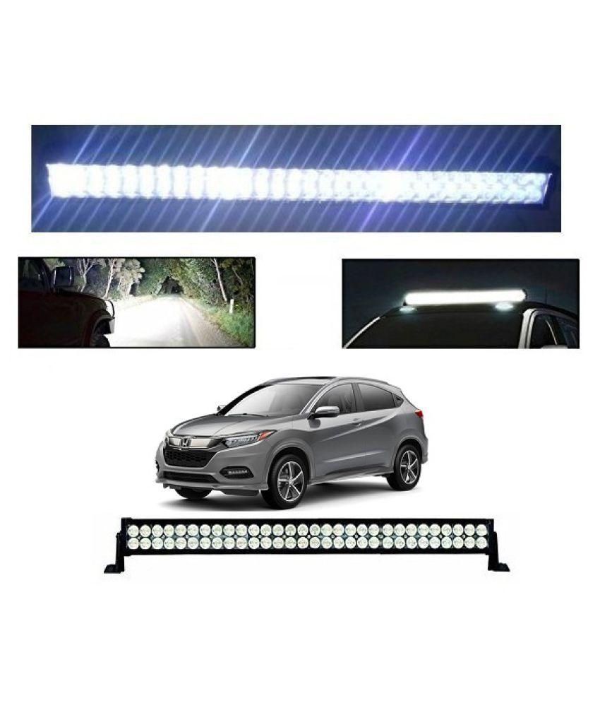 Neeb Traders Honda HR-V  Bar Light Fog Light 41Inch 120Watt