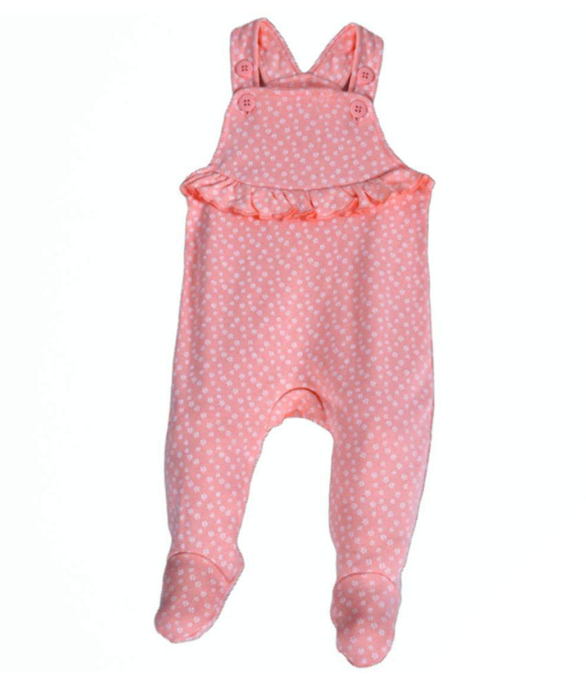MA BABY Jumpsuit Romper Night Body Suit Onesies Dress for boy Girl Kids New Born Children's Infants and Toddlers 03 - to 06 Months