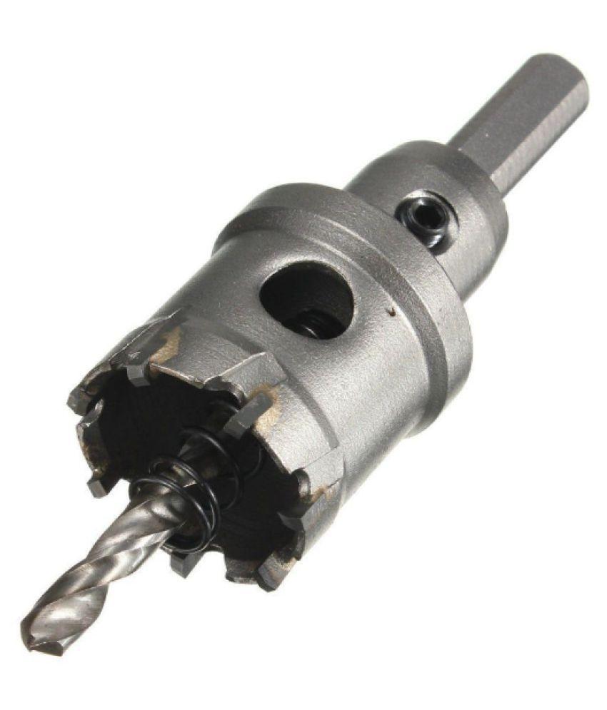 Carbide Holesaw 25mm