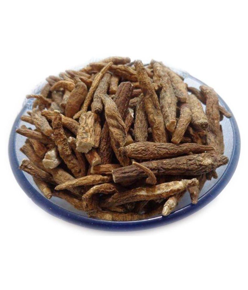 DDRS Atish Mithi-Ativisha-Aconitum Hetrophyum Raw Herbs 1 kg Pack Of 1