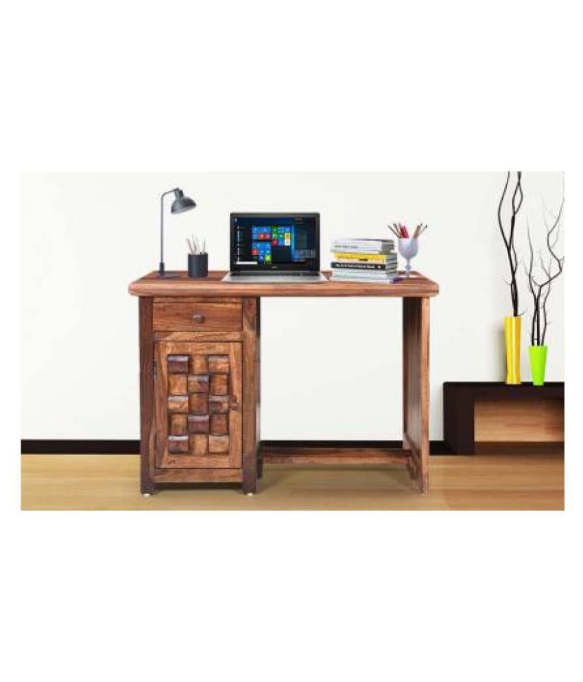 study table  leaving room home furniture