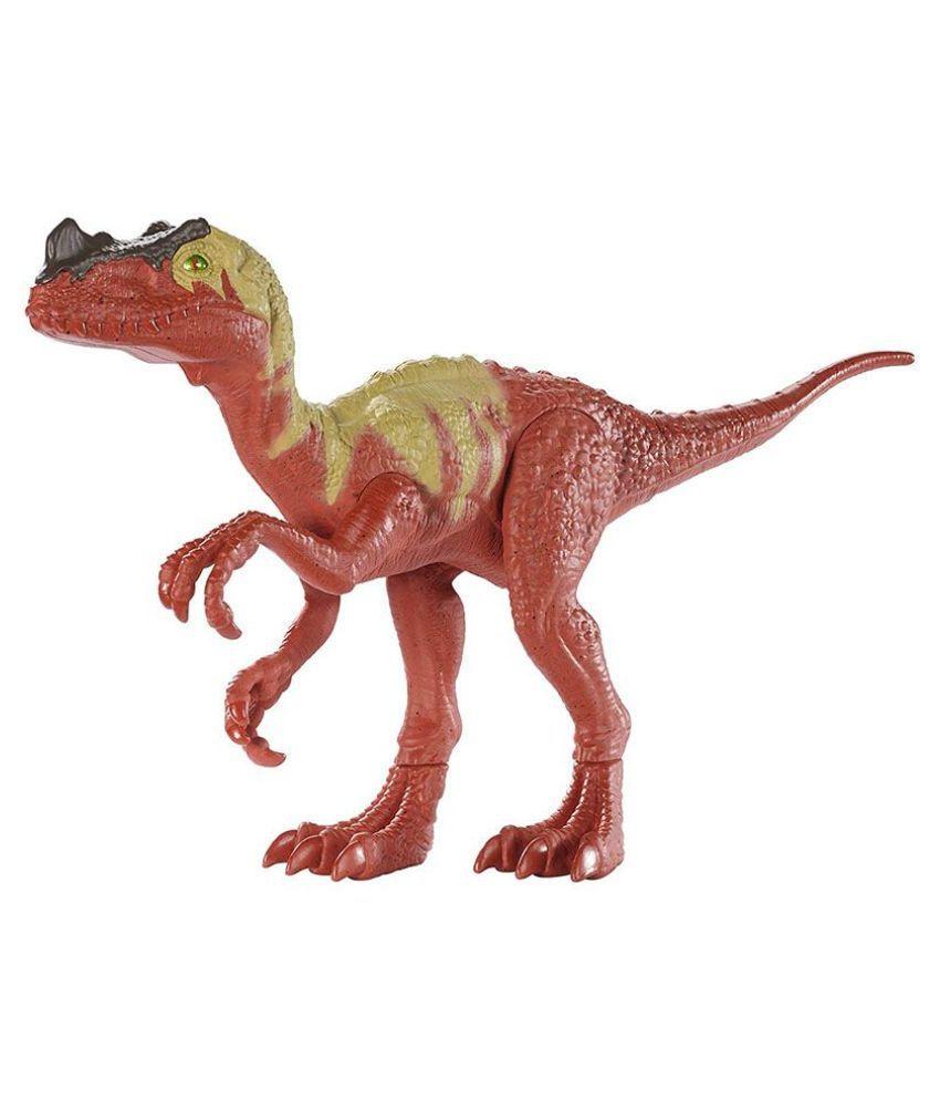 jurassic world basic dino value proceratosaurus  buy