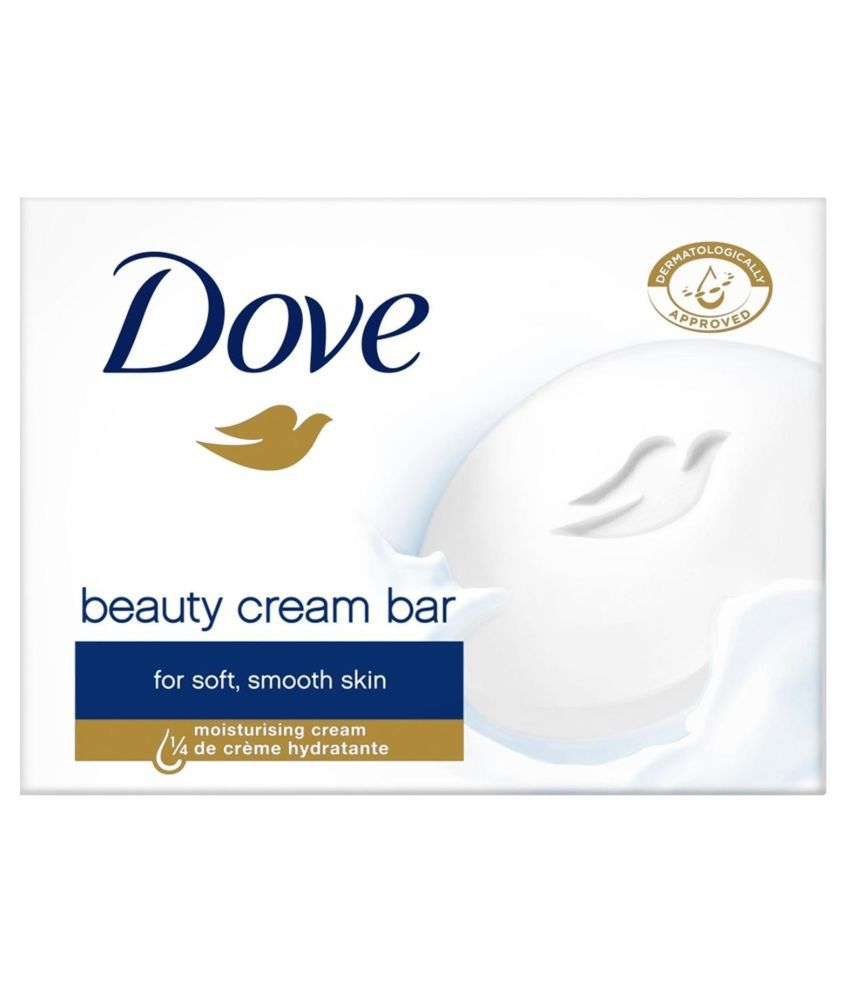 Dove Hand Wash 100 mL Pack of 1