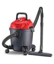 Prestige Typhoon 07 Wet & Dry Floor Cleaner Vacuum Cleaner