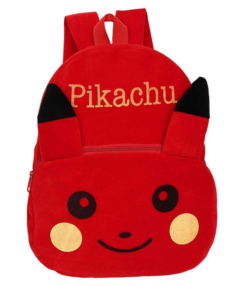 SCHOOL BACKPACK BAG FOR KID