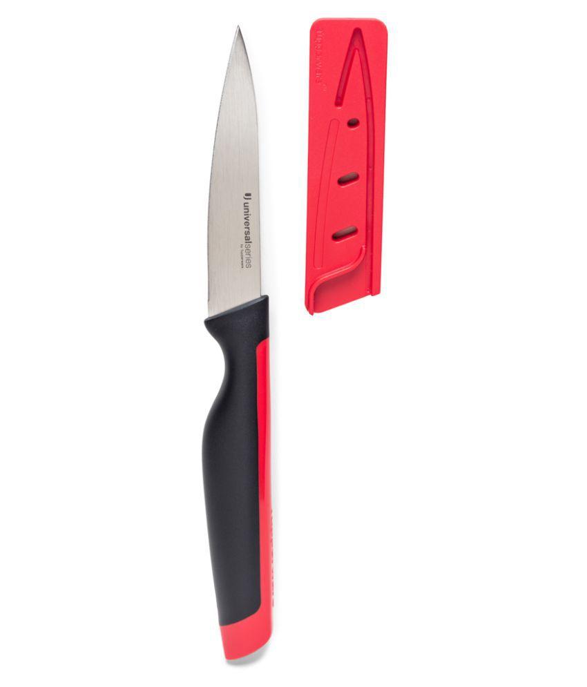 Tupperware Utility Knife 1 Pcs