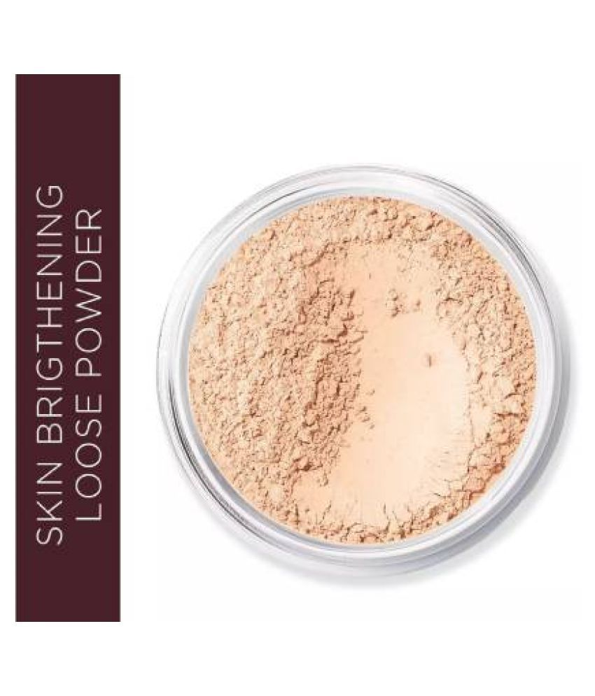 hnb23 Loose Powder Medium 50 g