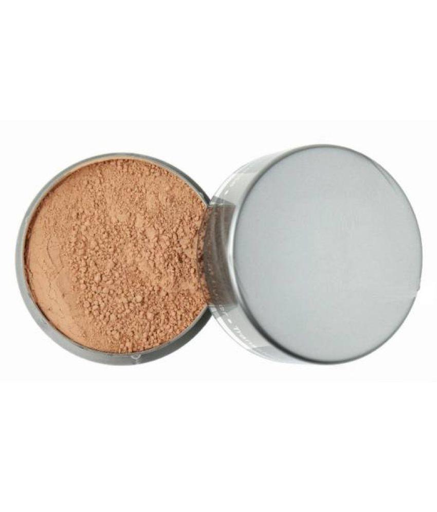hnb23 Loose Powder Medium 100 g