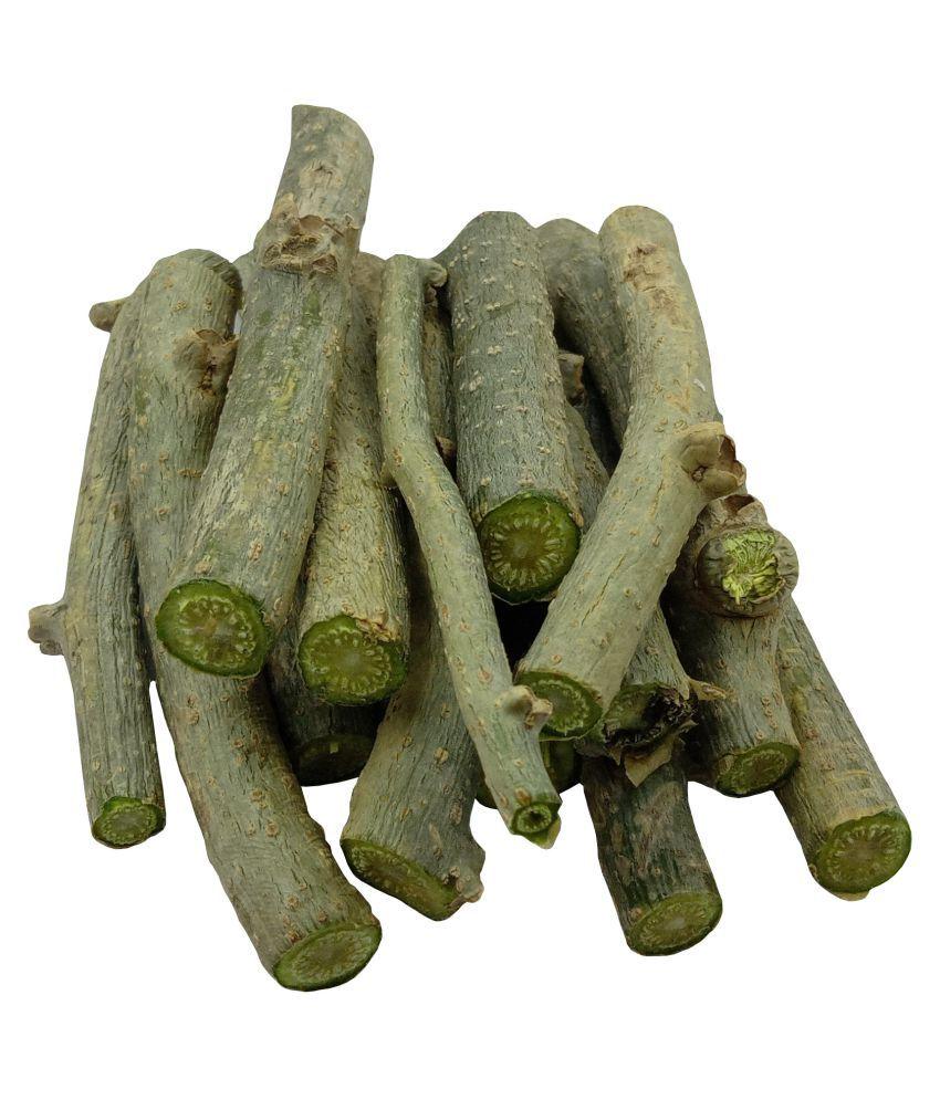 Giloy/Guchcha/Guduchi /Amrta/ गुडूची/Giloy Sabut/Geeloh/Tinospora Cordifolia 06