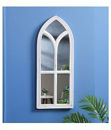 Decorative Mirrors Buy Decorative Mirrors Online At Best Prices In India On Snapdeal