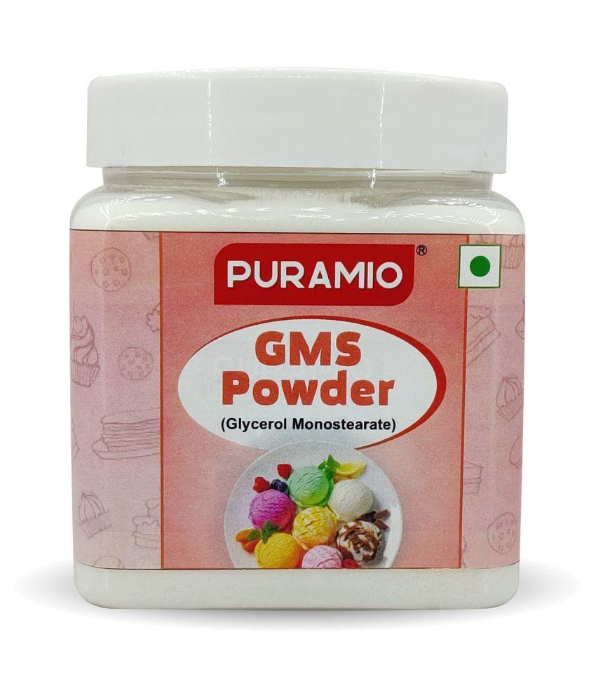 PURAMIO GMS powder 300 g