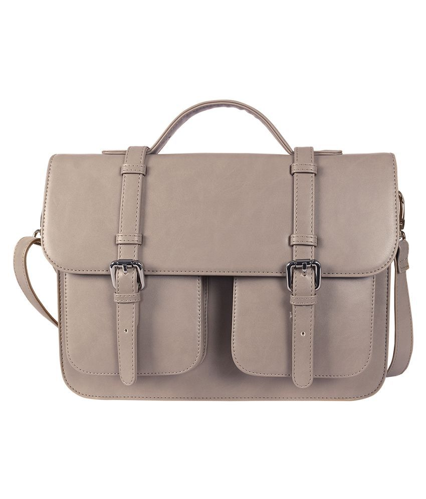 THE HOUSE OF GANGES Laptop Cases