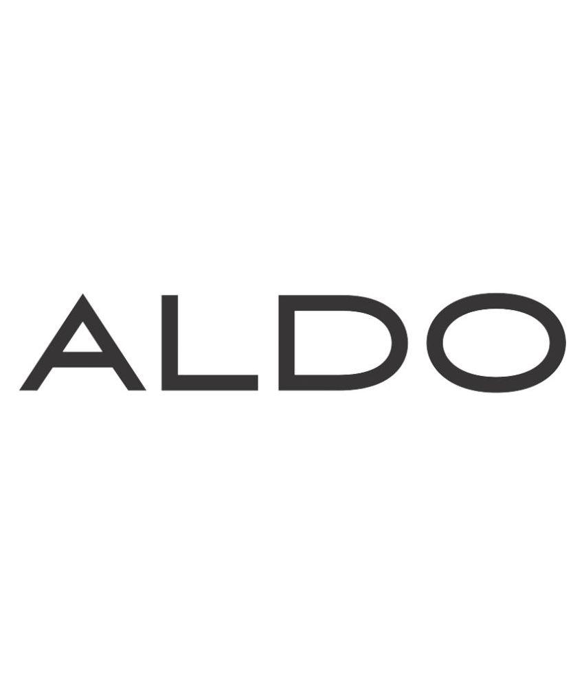 Aldo Gift Card