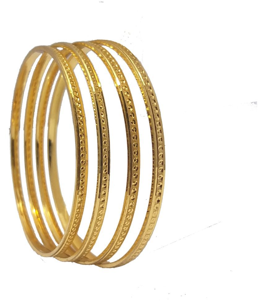 Chairman Light Weight Bangles