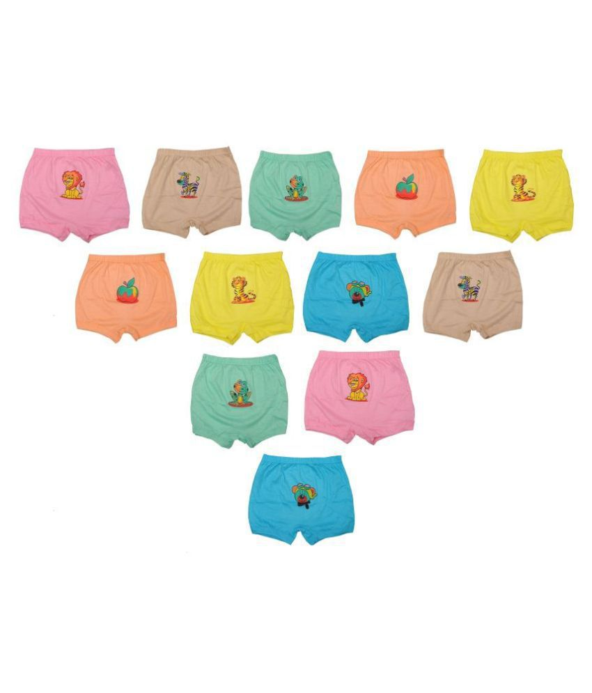 BABY BOYS DRAWER PACK OF12