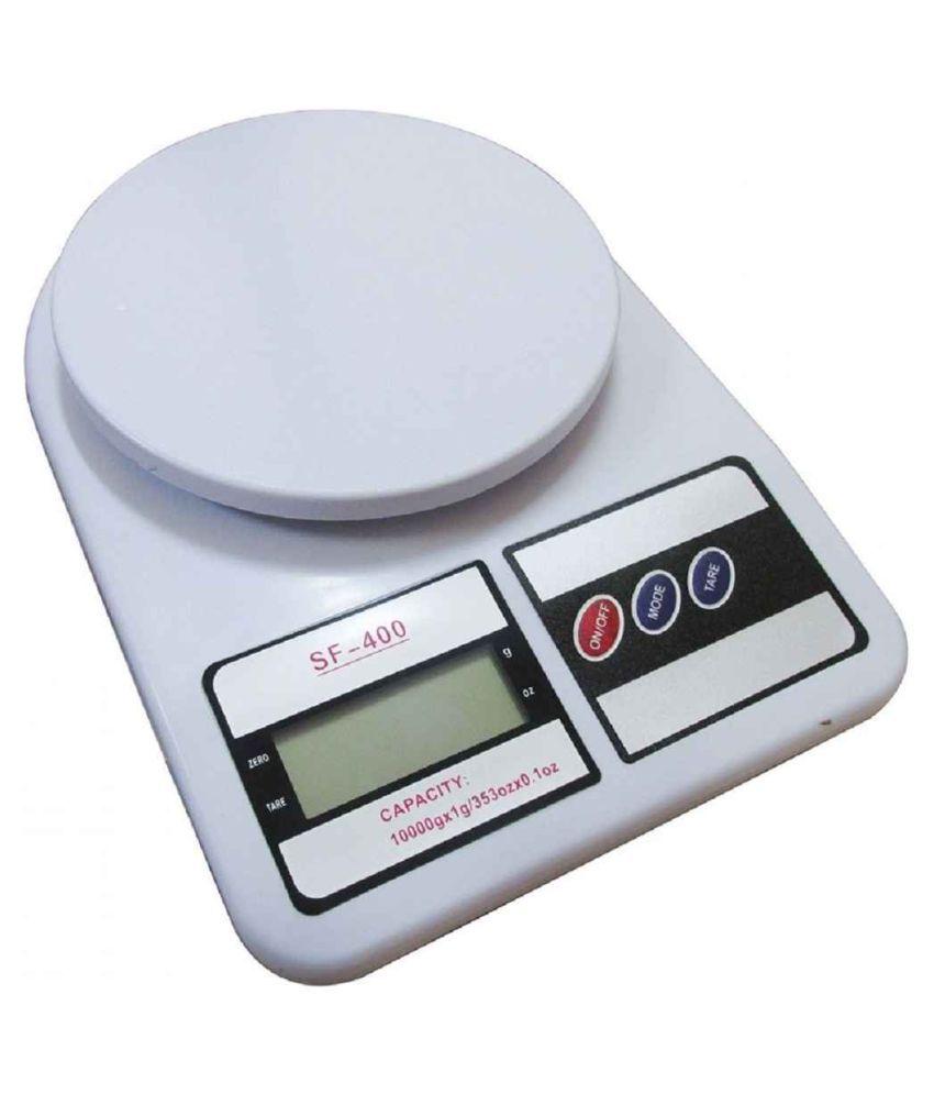 eBuyEnjoy™ Virgin Plastic Measuring Scale