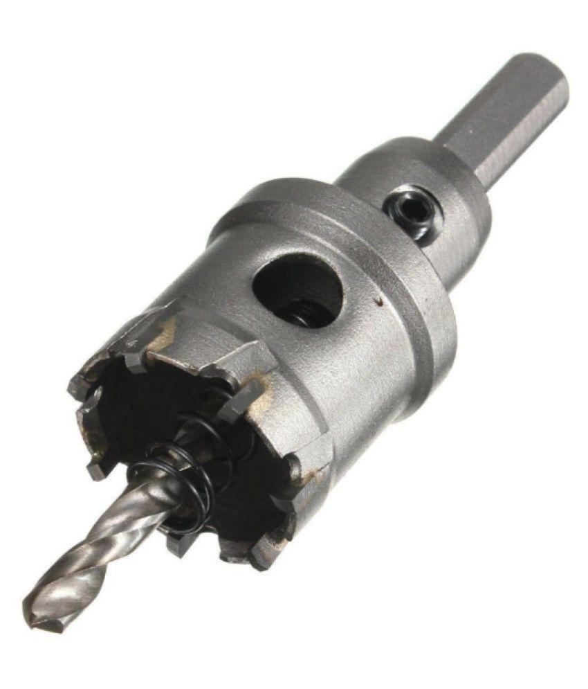 Carbide Holesaw 30mm