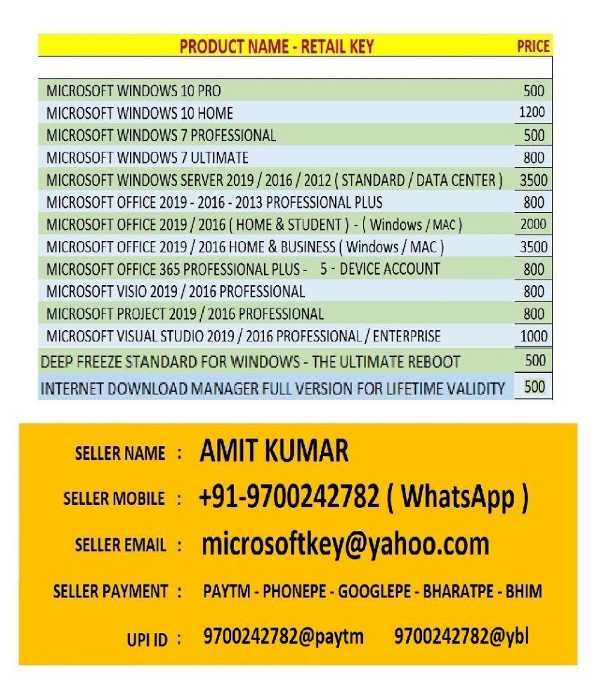 Internet Download Manager 6.38 Full Version Multi User ...