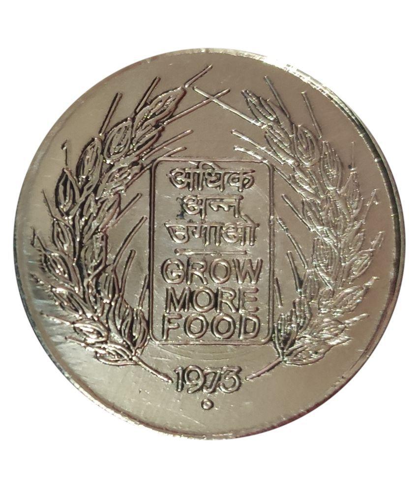 lucky coin rs