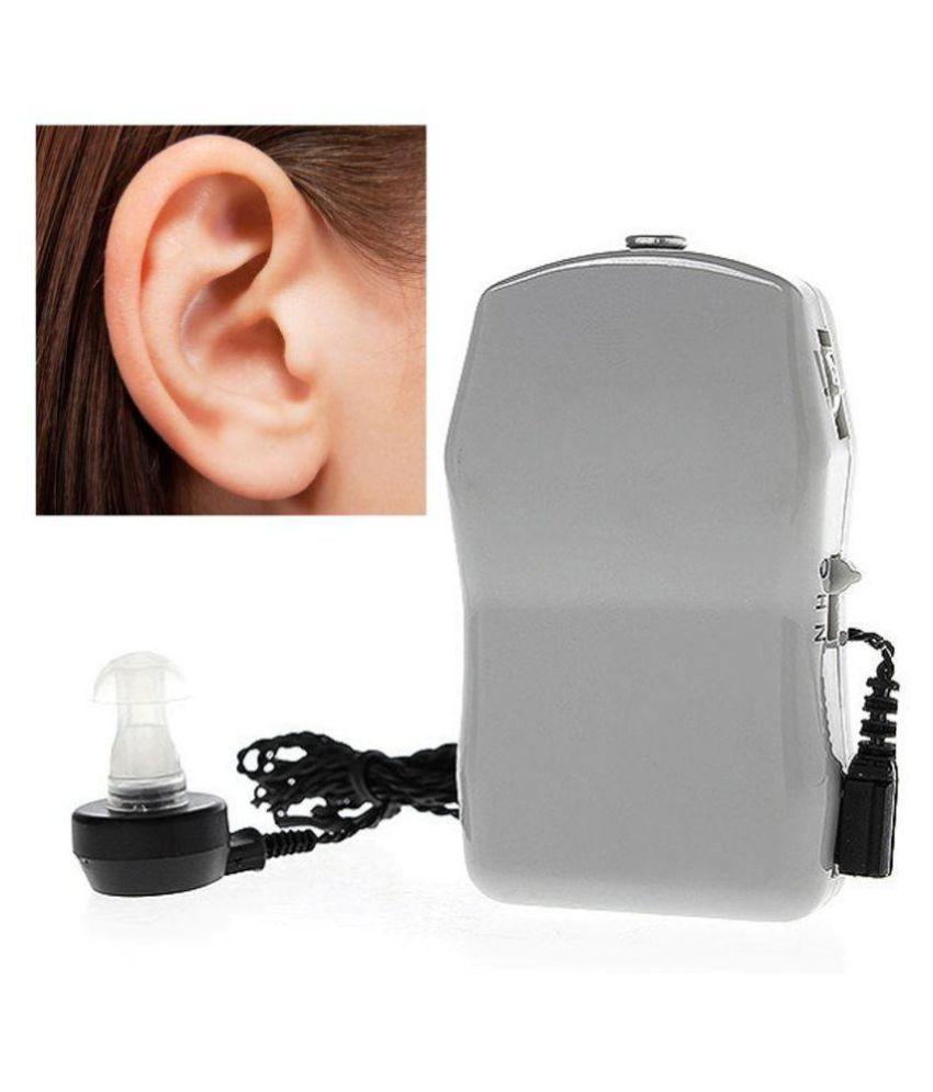Jm Ear Axon V-183 Hearing Aid