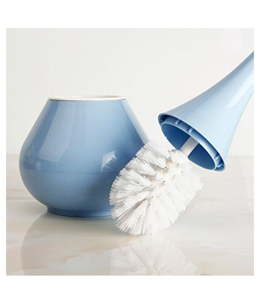 Sunblink Plastic Toilet Brush