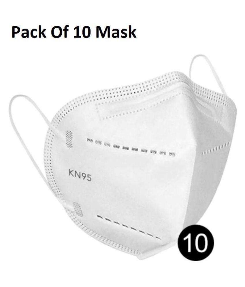 Respirator n95 Global N95