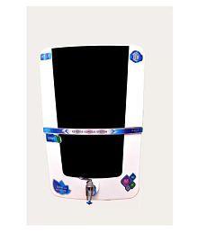 imbue water purifiers Stout 10 Ltr RO + UF + TDS Water Purifier