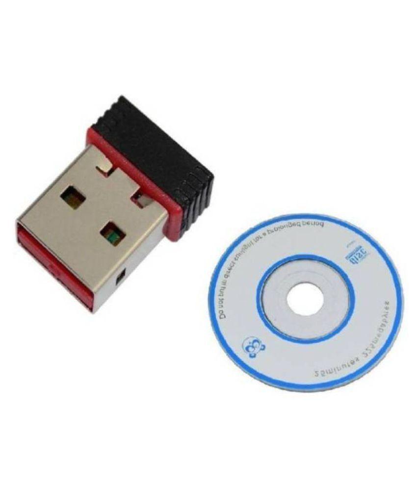 USB WIFI