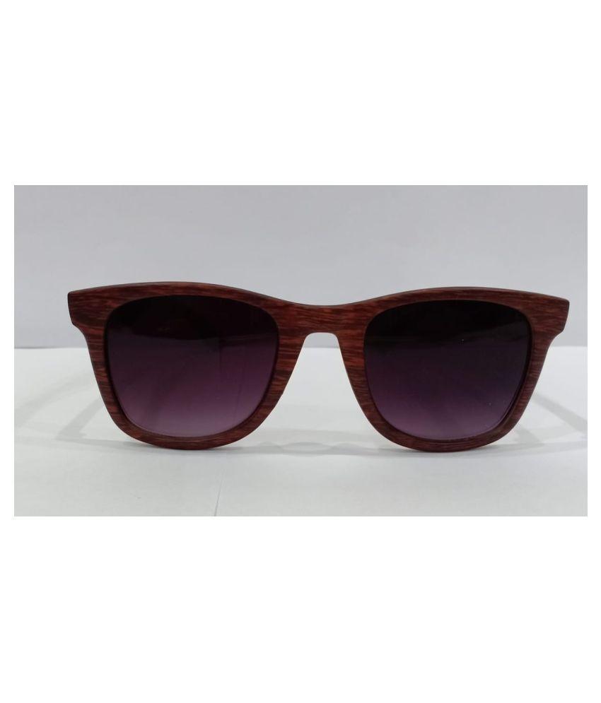 RE Round Sunglasses. - Grey Round Sunglasses ( RE 005 )