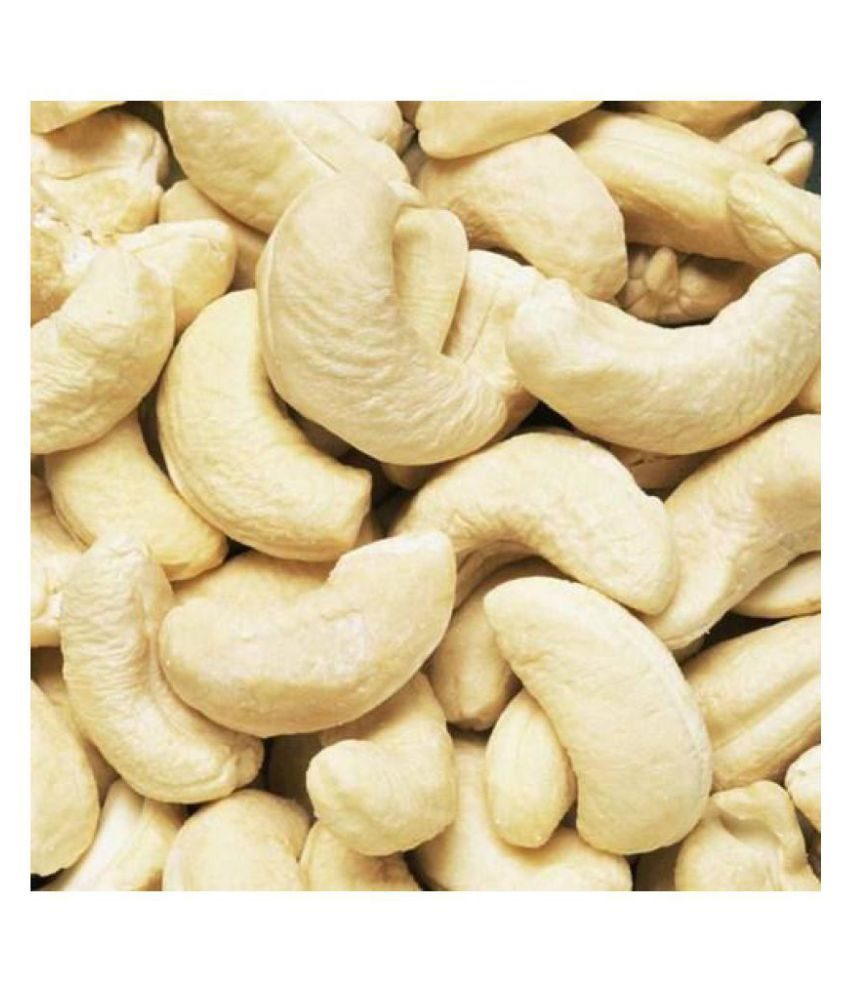 ILAHIYA Cashew nut (Kaju) 500 g: Buy ILAHIYA Cashew nut (Kaju) 500 g at Best Prices in India - Snapdeal