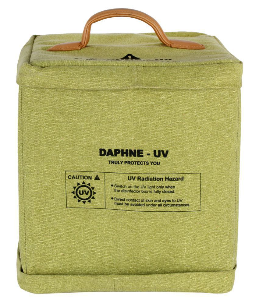 Daphne Personal Safety Kit