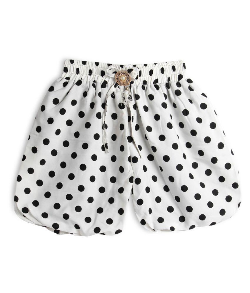 Sweet Angel Skirts For kids