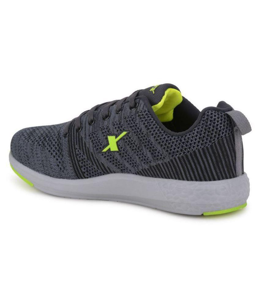 sparx shoes sm 379 price