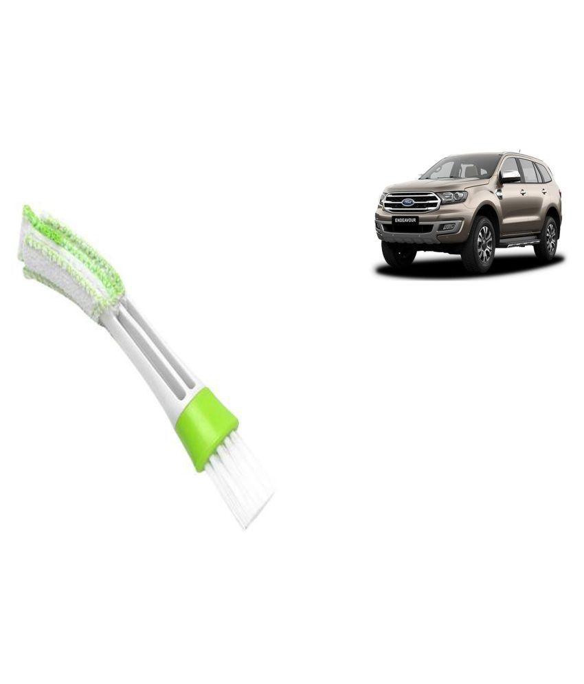 car ac vent cleaner brush,car ac vent dust cleaner,multipurpose car ac vent cleaner Car Endeavour